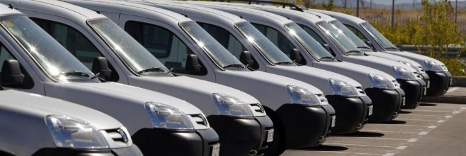 Ley 12802 – Autos para Instituciones sin fines de Lucro